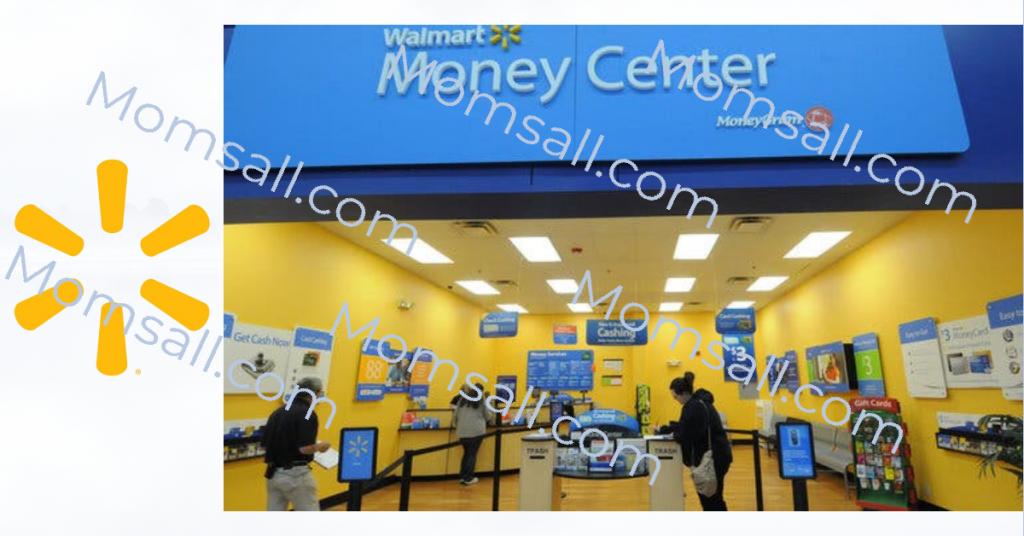 Walmart Money Centers – Walmart Money Card Reload Centers | Walmart Money Centers Near Me