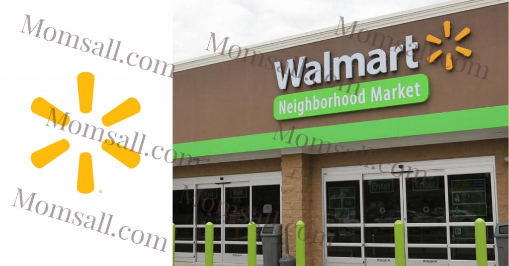 Walmart Neighborhood Market – Benefits of Walmart Neighborhood Market   Walmart Neighborhood Market Near Me