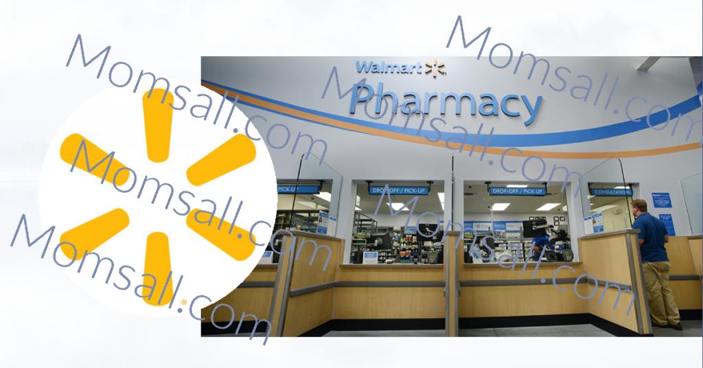 Walmart Pharmacy – Walmart Pharmacy Near Me | Walmart Neighborhood Market Pharmacy
