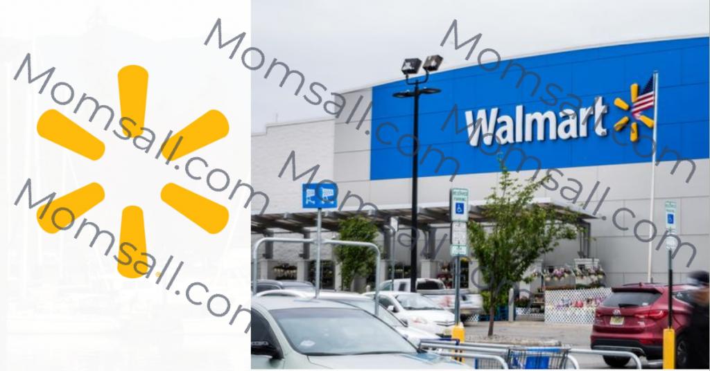 Walmart Photo Center – Walmart Photo Center Hours   Walmart Photo Center Near Me