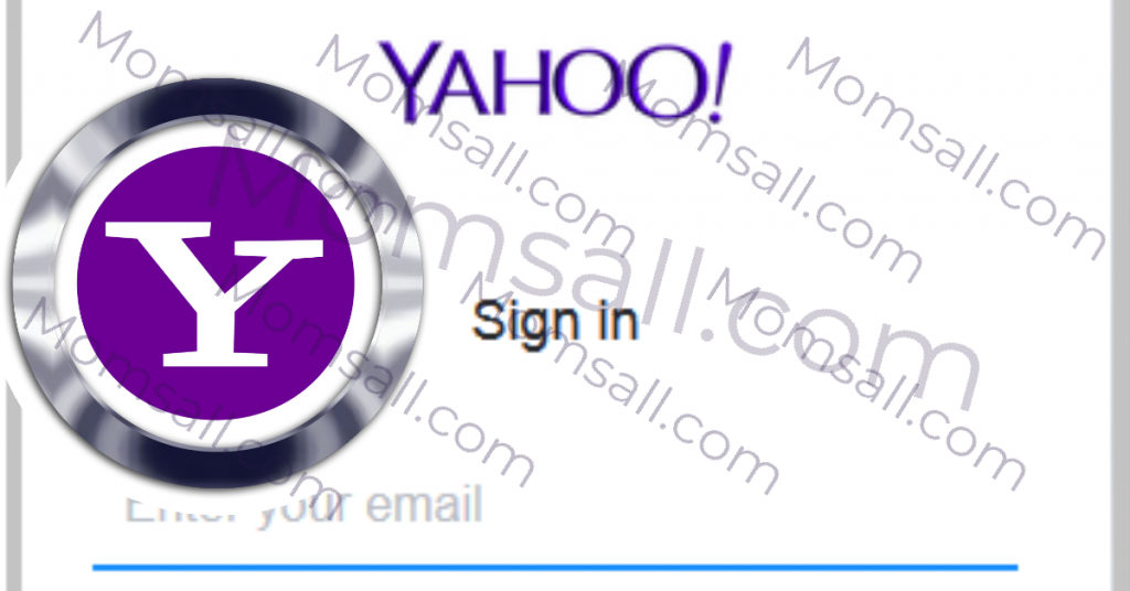 Yahoo Email Login – How to Do Yahoo Email Login | Yahoo Login Email