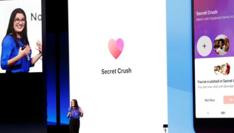 Dating in Facebook 2020 – Facebook Dating Site Setup   Facebook dating sites Update