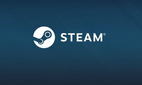 How To Hide Steam Games From Friends