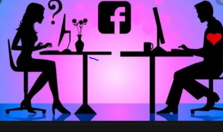 Facebook Dating For All Singles