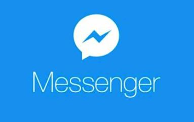 Facebook Instant Messenger App For Android Free Download