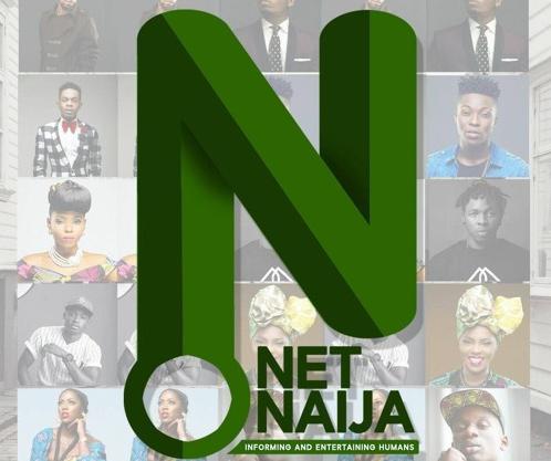 Netnaija.com Downloads – Download Latest Movies, Music, TV Series, Comedy, | Get Netnaija News (Everyday Gist)