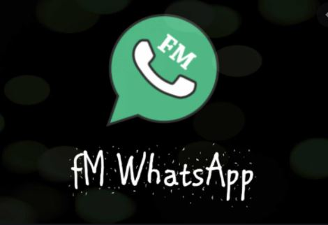 FM WhatsApp APK v8.51 Latest Version With Improved Anti-Ban