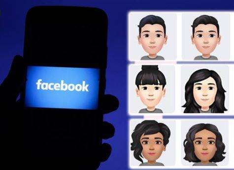 Facebook Avatar App Download
