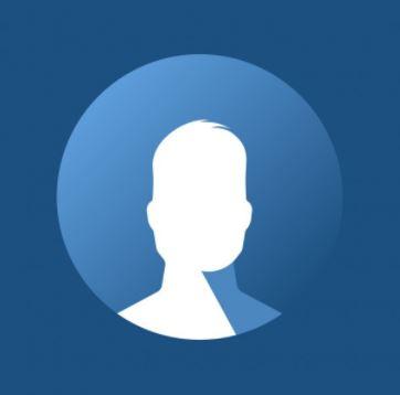 Facebook Avatar Create