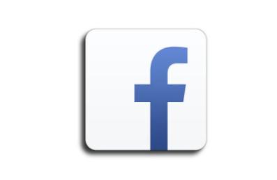 Facebook Lite Free Mode