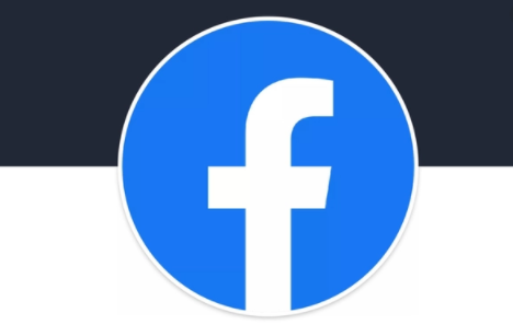 How to Activate Facebook Free Mode 2020