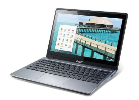 How to Send Text Messages From Your Chromebook