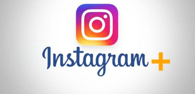 Instagram Plus APK 10.20.0 For Android Free Download
