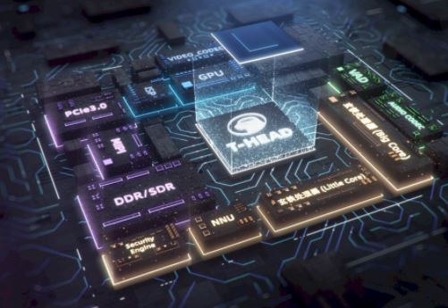 RISC-V Is Planning An Open-Hardware Revolution