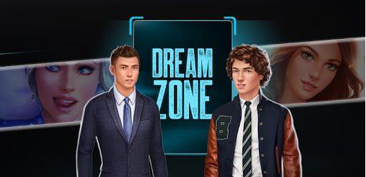 Dream Zone APK