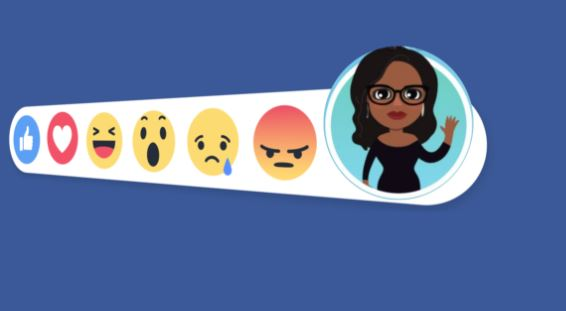 Why Can't I Get Facebook Avatar?