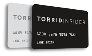 Apply for Torrid Credit Card – Torrid Credit Card Torrid Credit