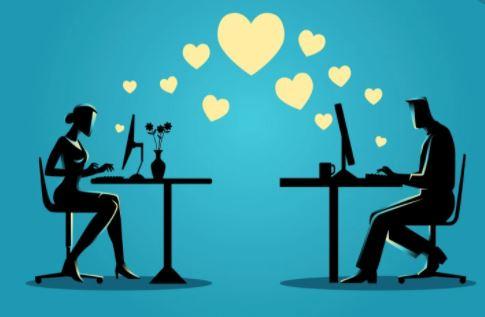 Facebook Dating Updates 2021
