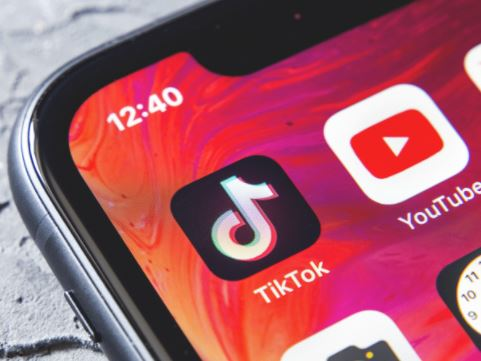 TikTok Changes Privacy Settings For Its Inexperienced Users