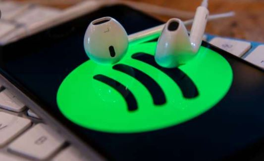 Spotify Expands Its Branches To 85 New Market