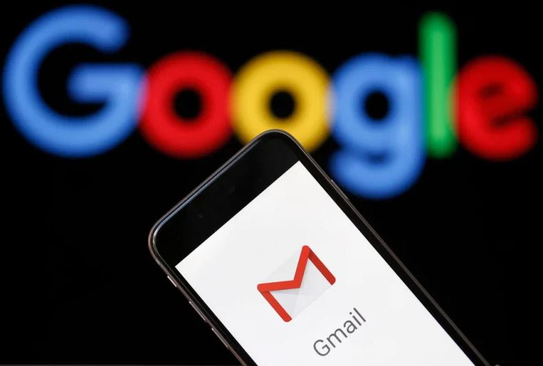 How to Control Your Gmail Inbox With Google Tasks