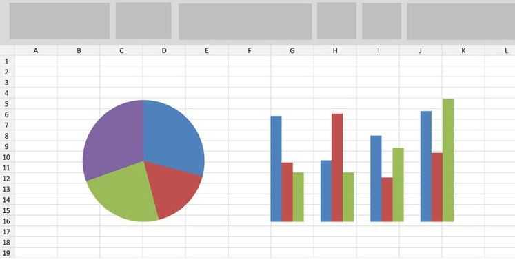 Calculate Percentage Change in Excel