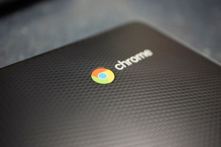 Check Out the List of Chromebooks That Will Get Android 11 Update