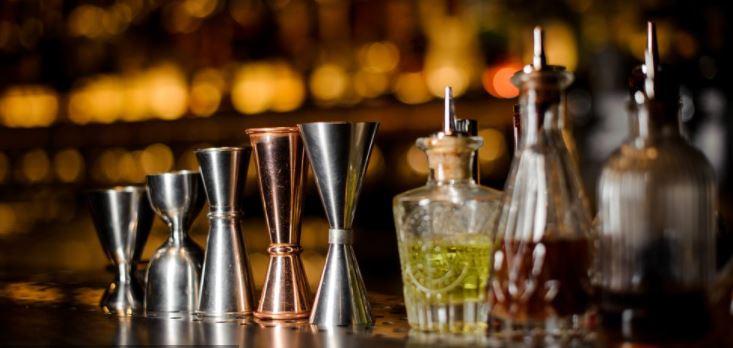 Orlando Top 9 Bars
