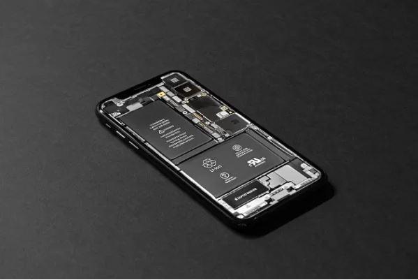 215 Wireless Phone Repair