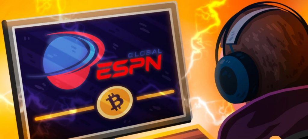 Espn Global Review