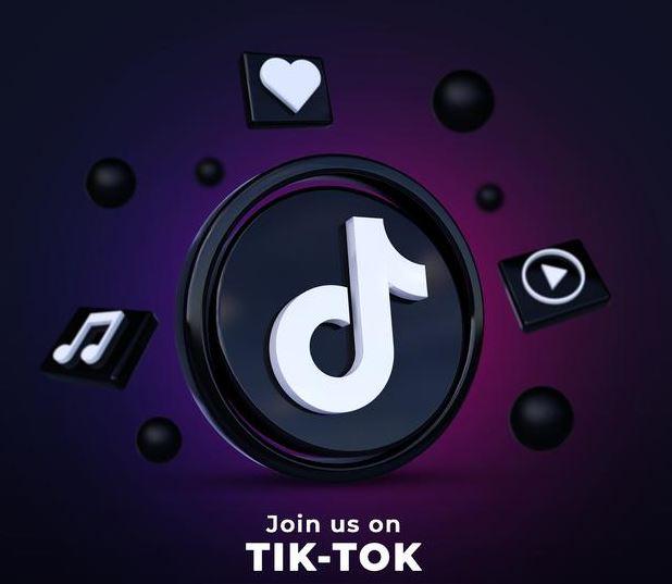 TikTok Lite App For iOS Link