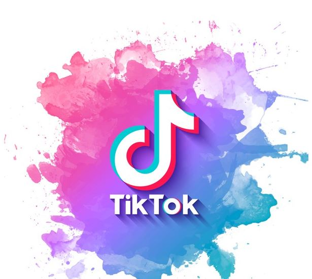 Tiktok Lite For Ios Free Download Link Download Link For Ios Tiktok Lite Tiktok Lite For Ios Free Download 2021 Moms All