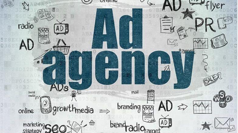 5 Best Advertising Agencies in Indianapolis