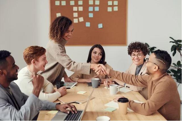 5 Best Business Management in Chicago