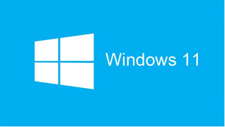 How to Check If Windows 11 in Accessible on Your PC