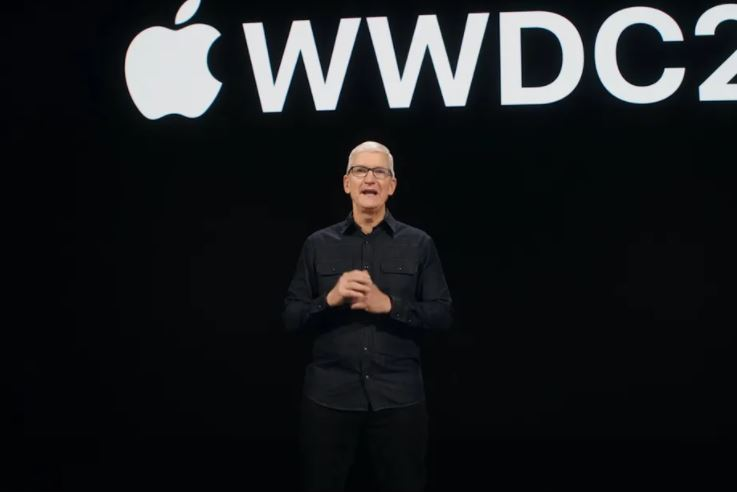 The best features of iOS, iPadOS, and macOS that Apple didn't reveal onstage