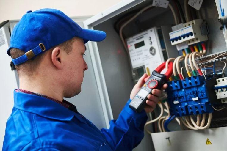 5 Best Electricity Contractors in Jacksonville, FL