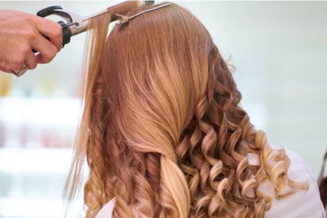 Chop Shop Salon & Spa – Short & Long Body Wave Hairstyles, Blonde Balayage Hair, Hair Weave in Oklahoma City OK