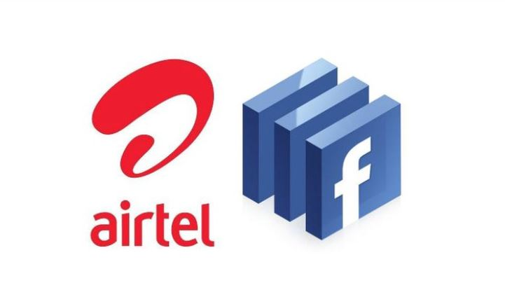 How to Activate Free Facebook on Airtel