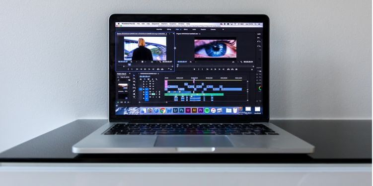 How to Export a Video From Premiere Pro