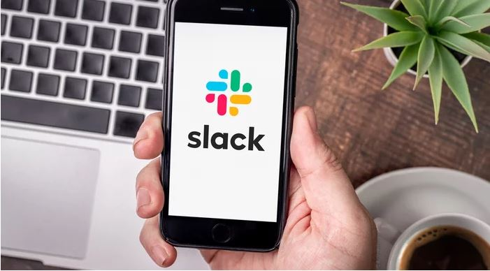 How to Schedule Messages on Slack