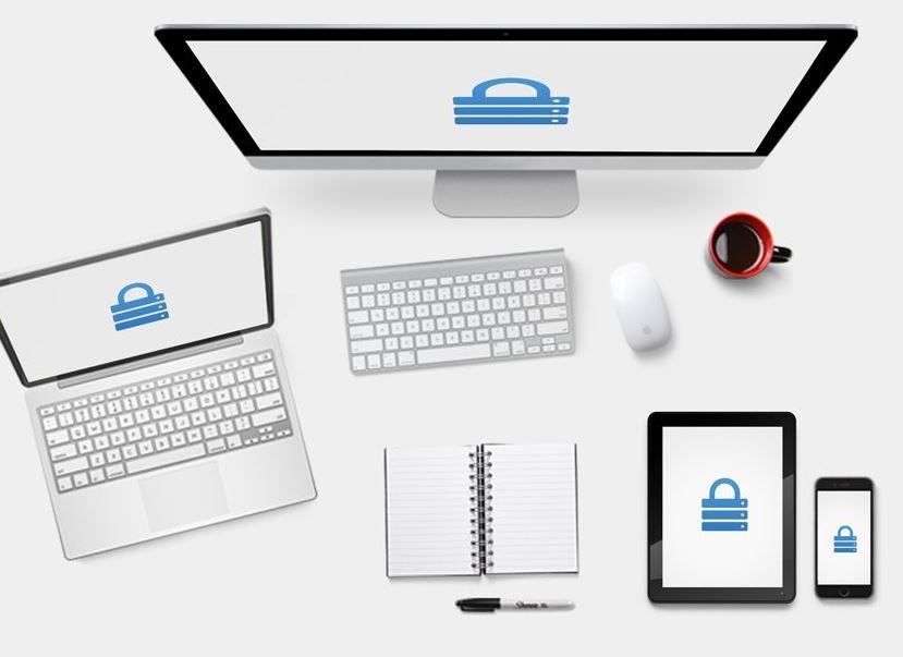 Secure VPN APK 3.0.4
