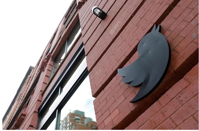 Twitter unveils bug bounty contest to detect algorithmic bias