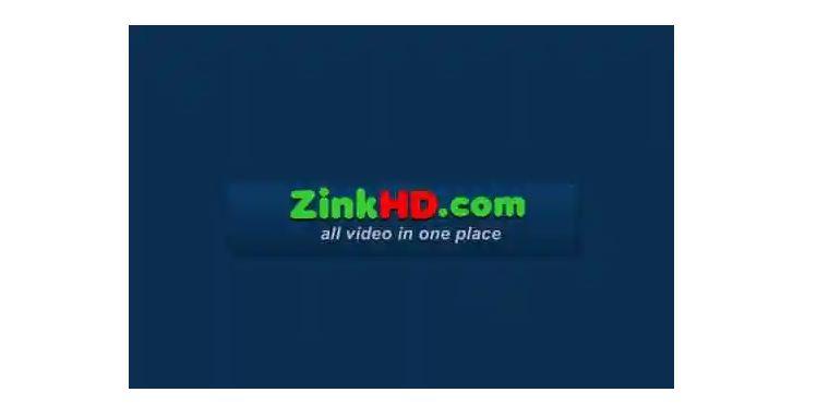 Zinkhd mp3